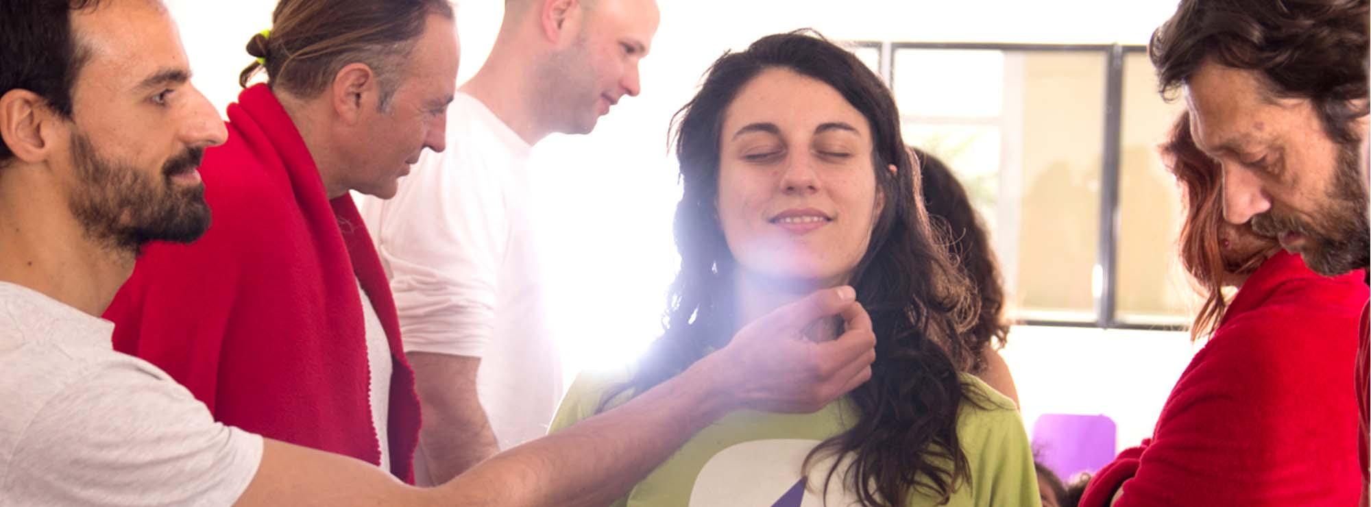 talleres-por-encargo-risoterapia
